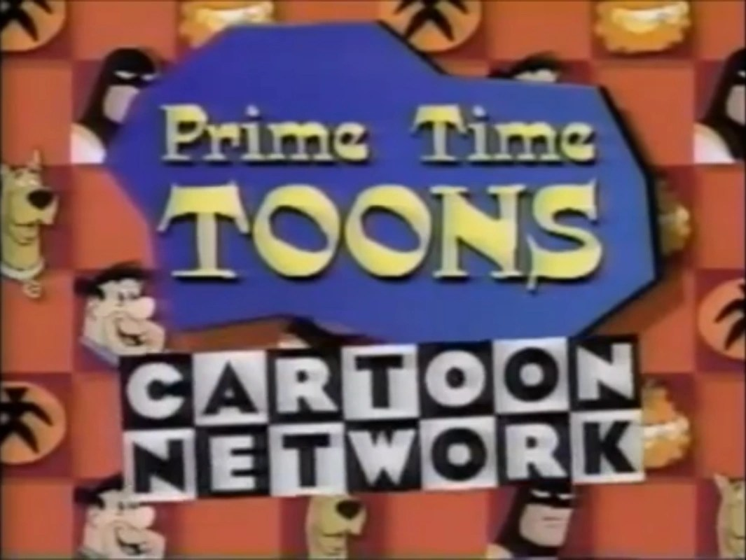 20+ Cartoon Network Friday S Dvd Pictures and Ideas on Meta Networks