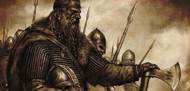 Ragnar Lothbrok Wallpaper Quotes Edric Connington Asoiaf Roleplay Fandom Powered By Wikia