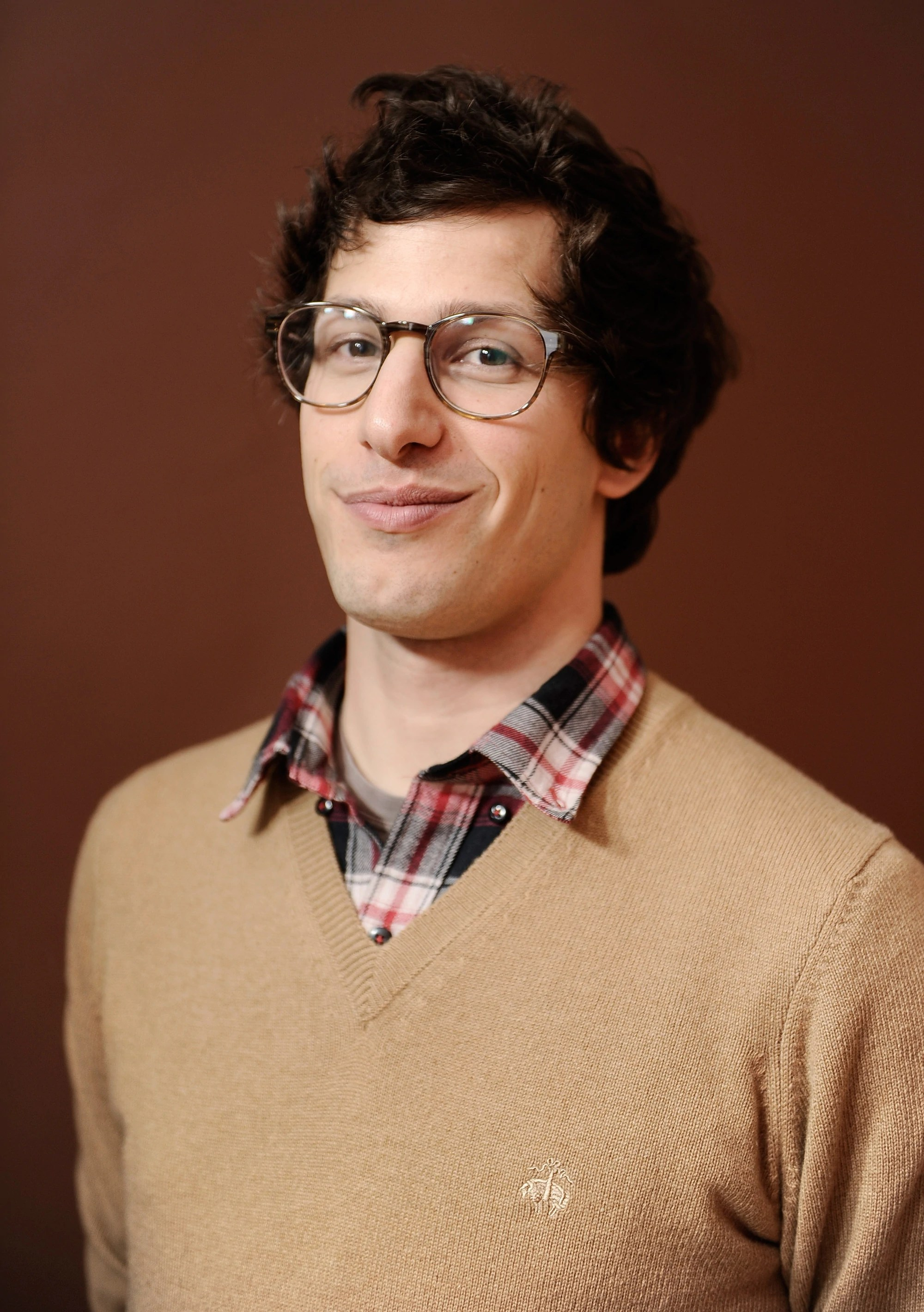 Andy Samberg Comedy Bang Wiki Fandom Powered Wikia
