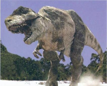 Tarbosaurus Cool Dino Facts Wiki FANDOM Powered By Wikia