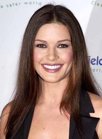 Catherine Zeta Jones DC Movies Wiki Fandom Powered By