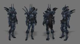 best diablo 3 demon hunter gear