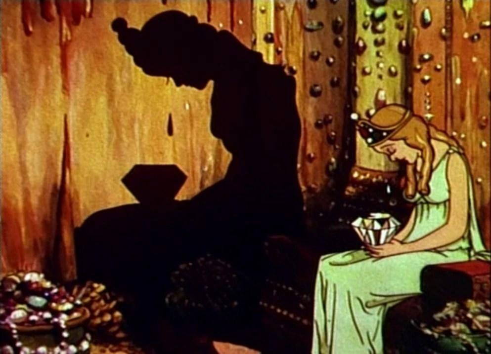 Alice Wonderland Disney Characters