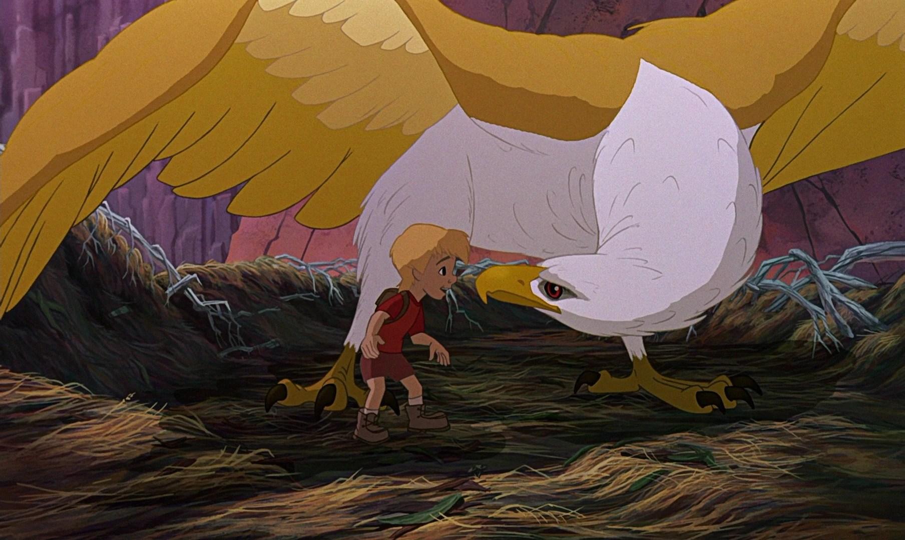 The Yellow Wallpaper Falling Action Marahute Disney Wiki Fandom Powered By Wikia