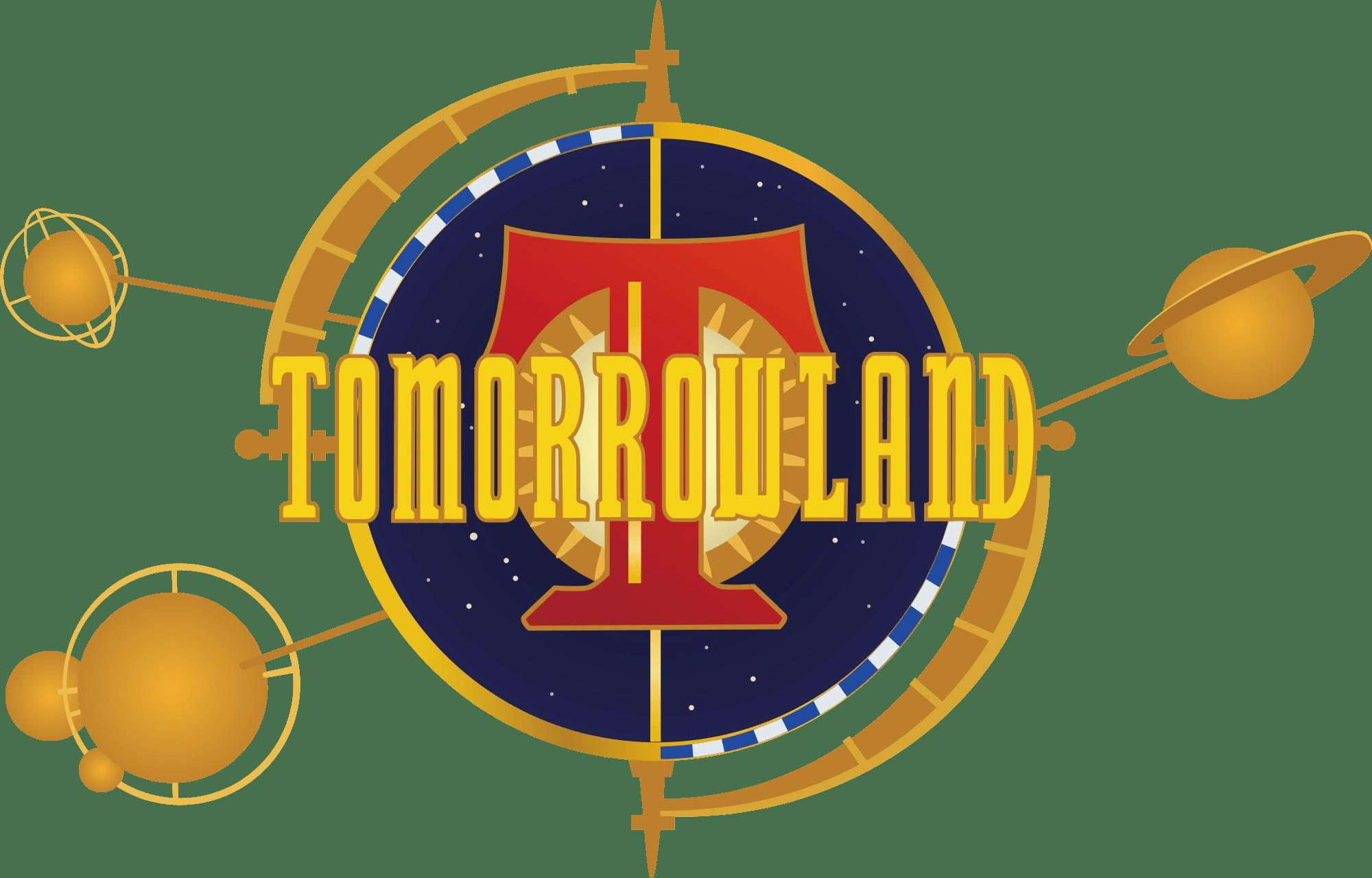 Tomorrowland Disney Wiki Fandom Powered Wikia