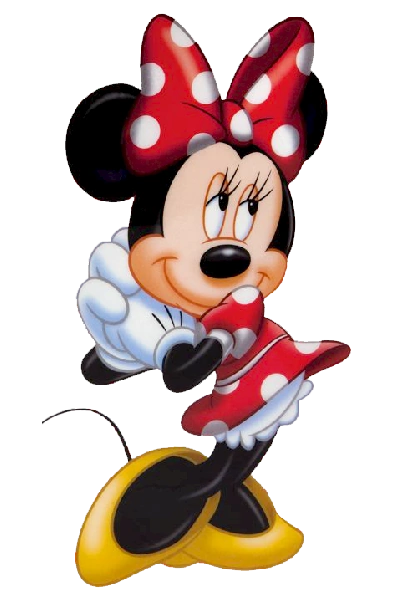 Disney Pixar Cars World Wallpaper Mural Image Minnie Mouse 2 Png Disney Wiki Fandom Powered