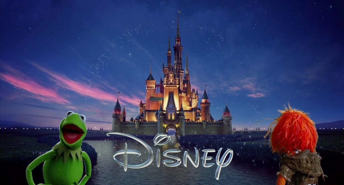 Muppet Star Wars Stars