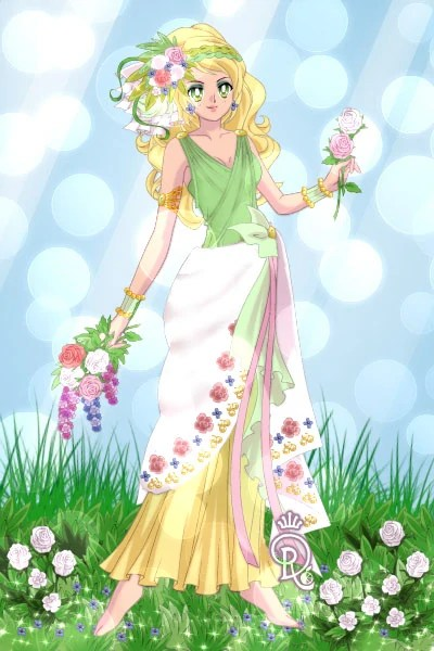 Sailor Senshi 3  Doll Divine Wiki  FANDOM powered by Wikia