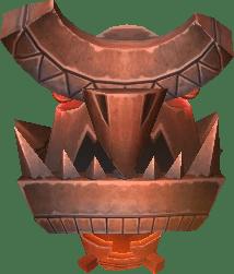 Tiki Tong Tower Donkey Kong Wiki FANDOM Powered By Wikia