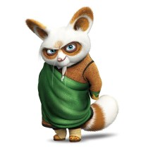 Shifu | Dreamworks Animation Wiki | FANDOM powered by Wikia
