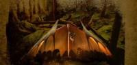 Timberjack | Dreamworks Animation Wiki | FANDOM powered by ...