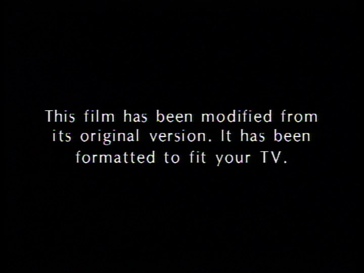 Its It Been Your Been Modified Original Fit Film Has Has Version Formatted