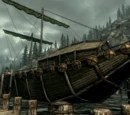Category:Skyrim: Ships and Shipwrecks   Elder Scrolls   Fandom powered by Wikia