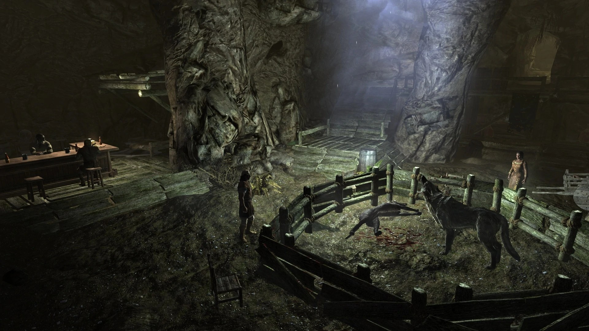 20 Cavern Map Pictures And Ideas On Weric