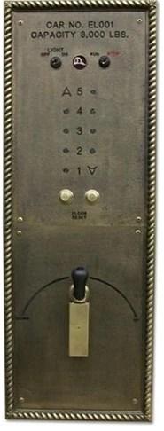 Old Deadman controls  Elevator Wiki