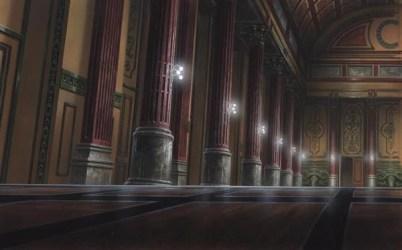 castle inside dask elix wikia club higher resolution