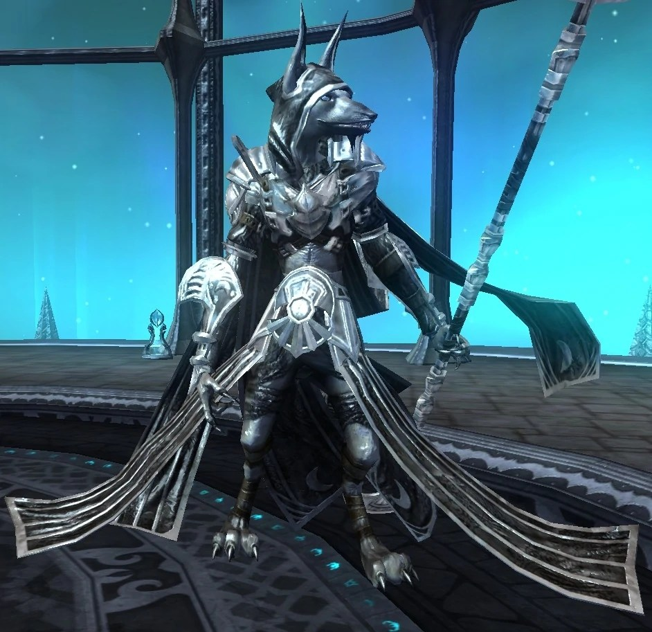 20+ Eq2 Epic Weapons Of Pictures Pictures and Ideas on Weric
