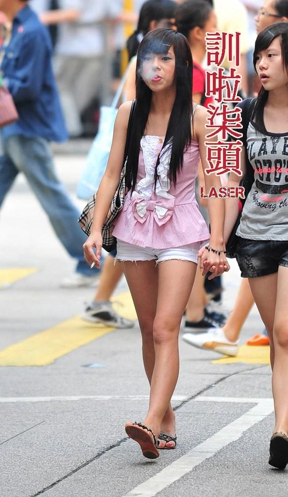 圖像 - MK gal zzz.jpg   香港網絡大典   FANDOM powered by Wikia