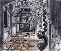 Vault 87 Fallout Wiki FANDOM Powered By Wikia