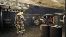 The Prydwen Fallout Wiki Wikia
