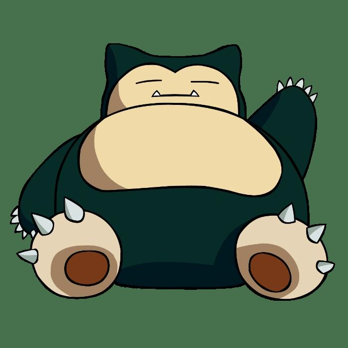 Snorlax Fantendo Nintendo Fanon Wiki Fandom Powered