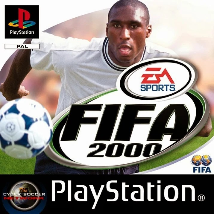 My Games Football 2010 South Africa