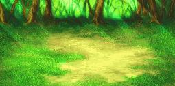 forest gba ffiv fantasy final wikia