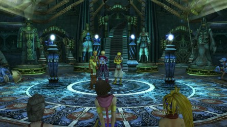 temple interior fantasy djose final wikia