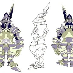 Trance Final Fantasy IX Final Fantasy Wiki FANDOM