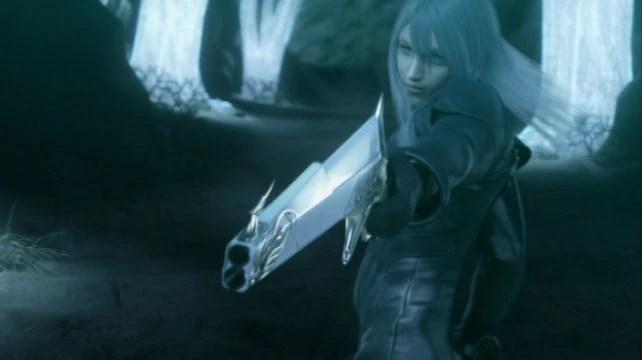 Velvet Nightmare Final Fantasy Wiki FANDOM Powered By