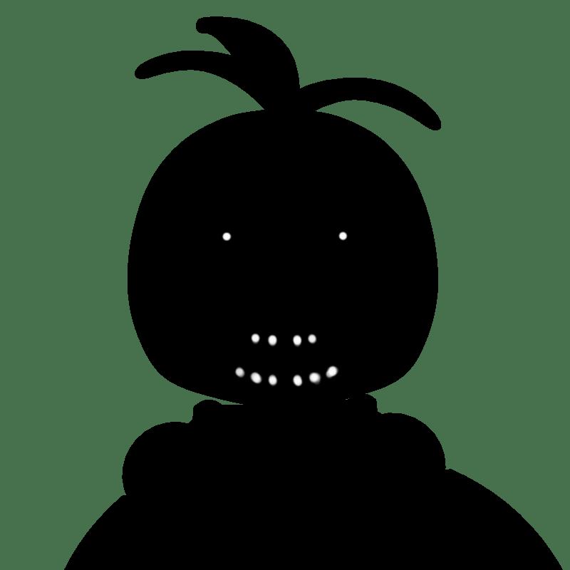 Phantom Shadow Freddy Ita - Year of Clean Water