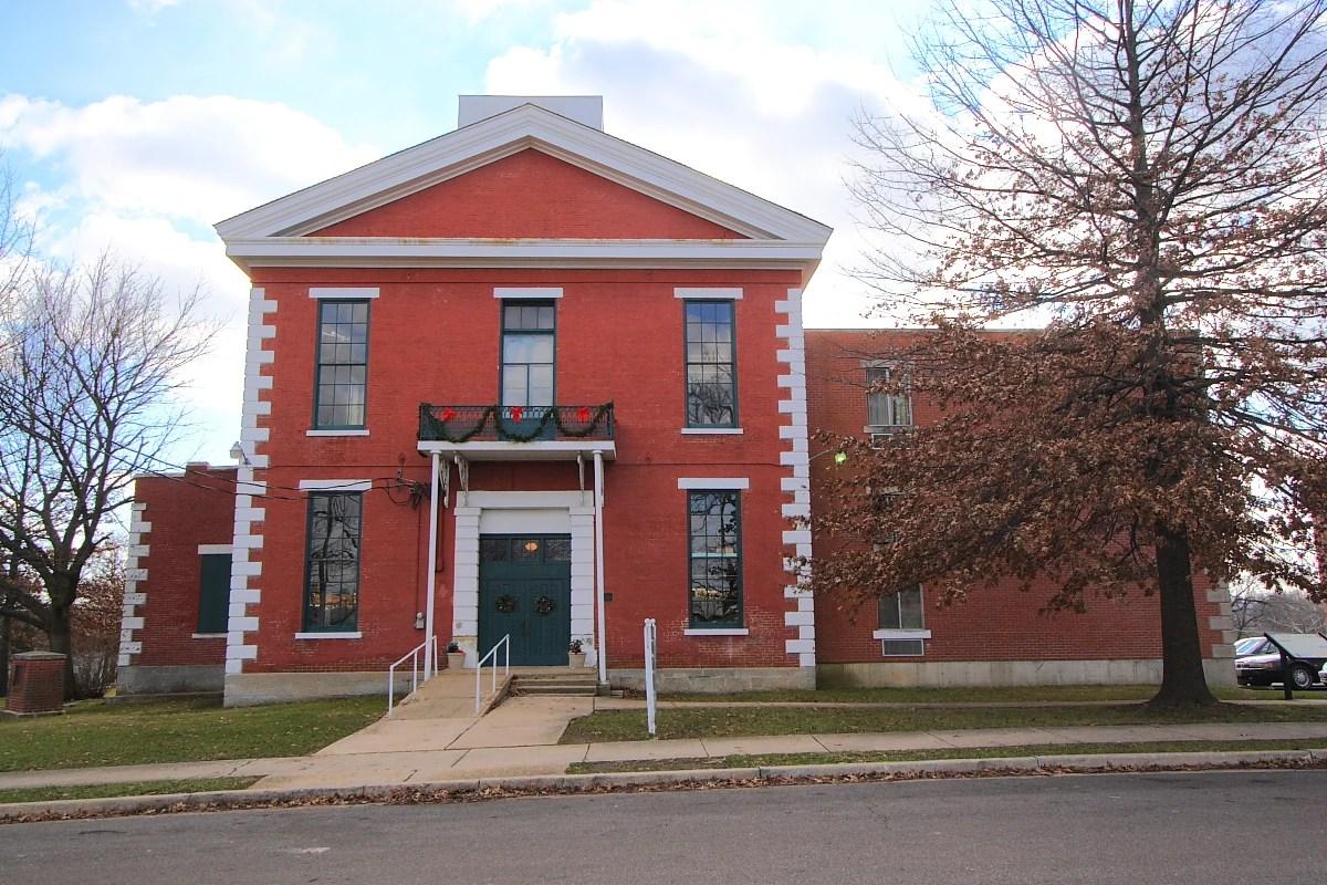 Phelps County Missouri Familypedia Fandom Powered By