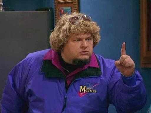 Mr Corelli Hannah Montana Wiki Fandom Powered By Wikia