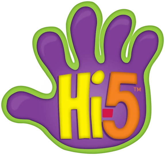 Hi-5 (Series 17) | Hi-5 TV Wiki | FANDOM powered by Wikia