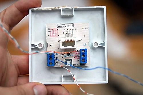 electric chair heater wayfair wingback wiring | home wiki fandom powered by wikia