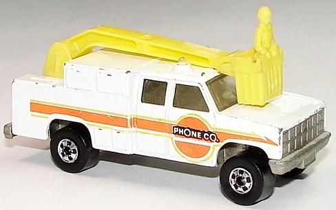 Phone Truck Hot Wheels Wiki Fandom Powered By Wikia