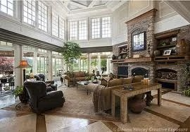 leather sofas charlotte nc london club sofa hom furniture the brooklyn house/the great room | kane chronicles role ...