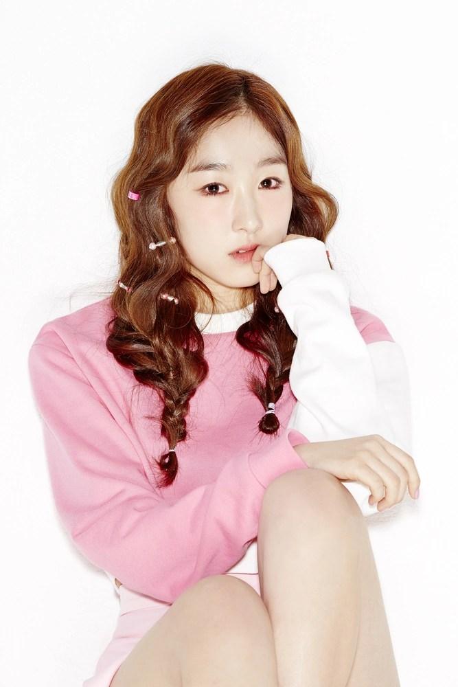 Hyuna Cute Wallpaper Soobin Kpop Wiki Fandom Powered By Wikia