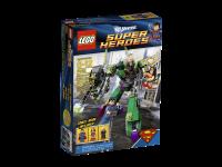 Super Heroes | Brickipedia | FANDOM powered by Wikia