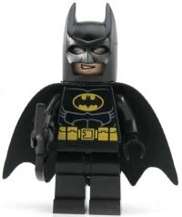 Image - Black batman.png | Brickipedia | Fandom powered by ...