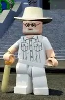 LEGO Jurassic World - Brickipedia, the LEGO Wiki