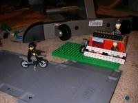 Custom:Rogue Police Fort Takedown | Brickipedia | Fandom ...