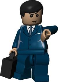 Bruce Wayne | LEGO Batman Wiki | Fandom powered by Wikia