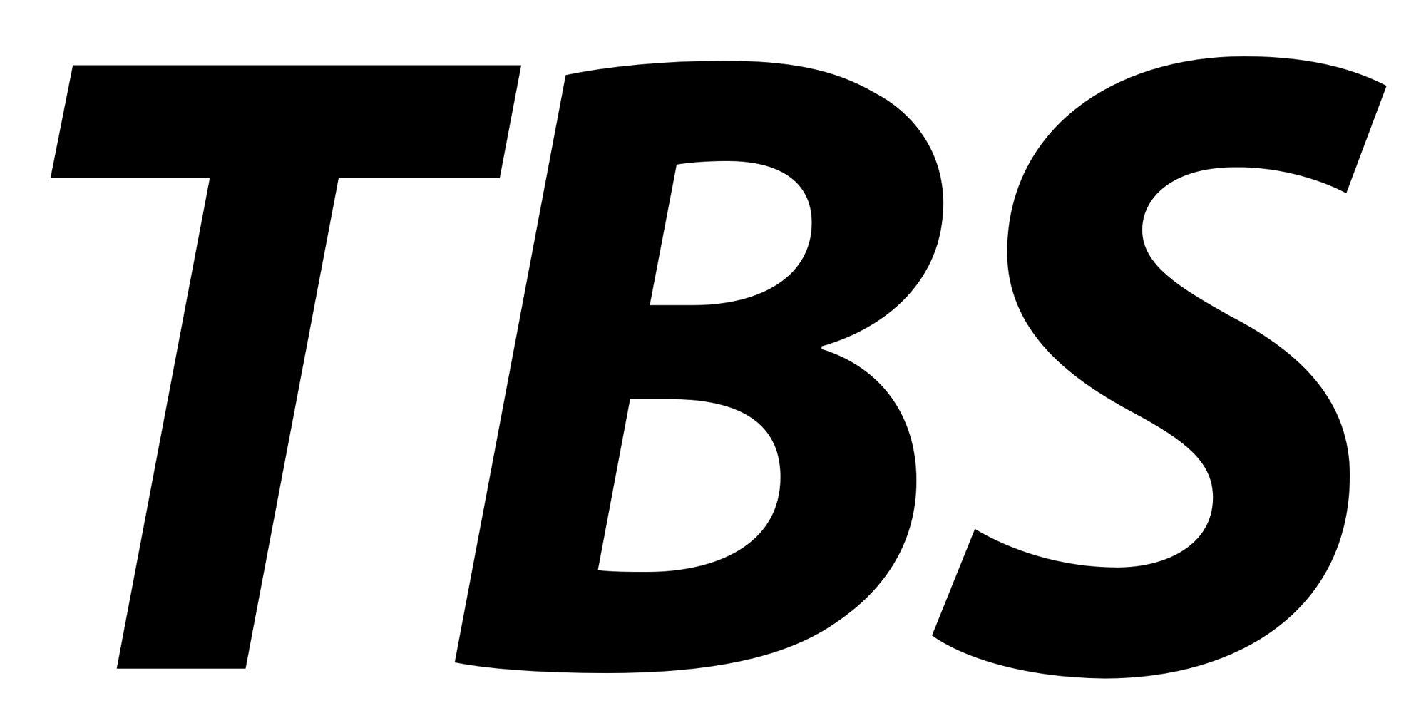 Tbs Logopedia Fandom Powered By Wikia