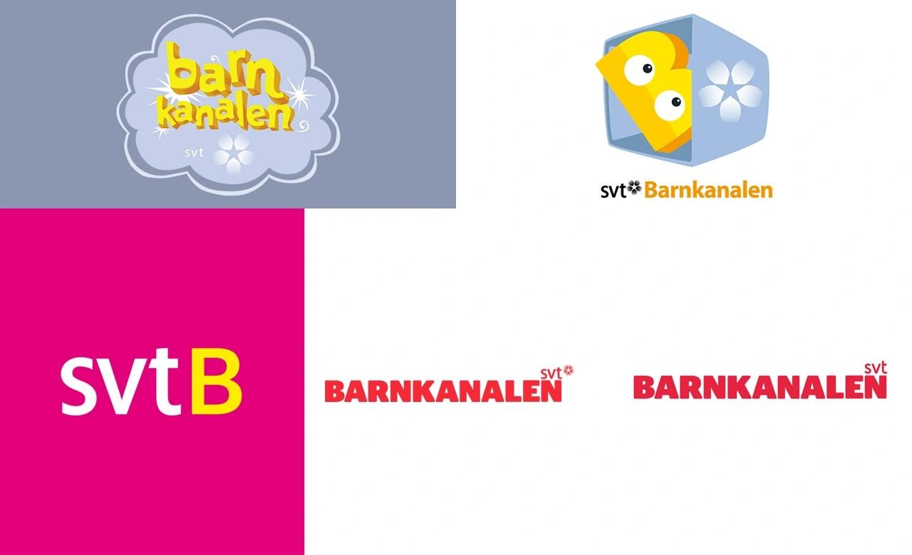 Image - Barnkanalen montage.png | Logopedia | Fandom ...