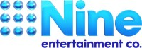 Extra (TV channel) | Logopedia | FANDOM powered by Wikia