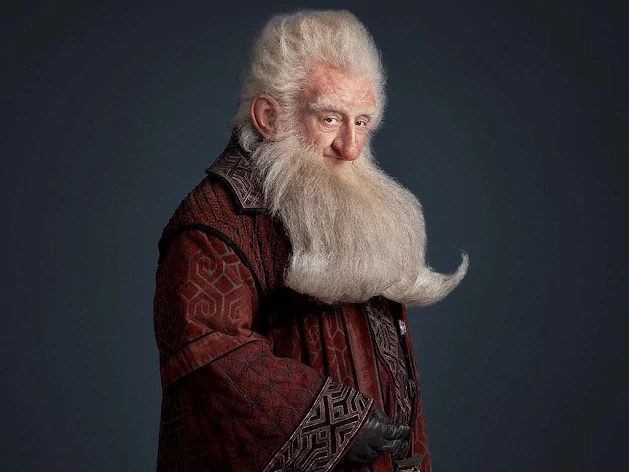 Balin The One Wiki to Rule Them All Fandom powered by