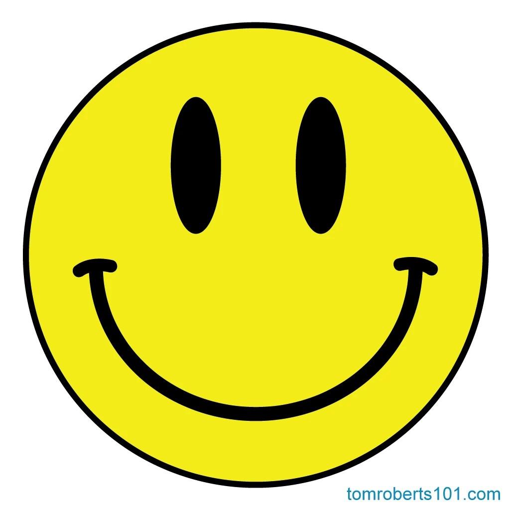 Smiley 2  Wikihunt  FANDOM powered by Wikia