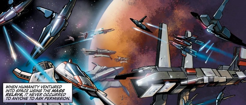 Shanxi Mass Effect Wiki FANDOM Powered By Wikia