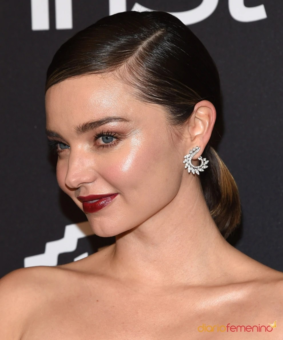 candid 2017 mirandakerr wiki fandom powered by wikia